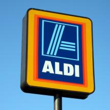 Leicester Mercury report: Aldi to create 400 jobs at Sawley Crossroads distribution centre