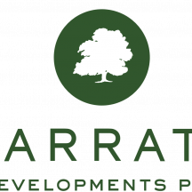 Barratt Developments signs covenant to commit its support for the Armed Forces