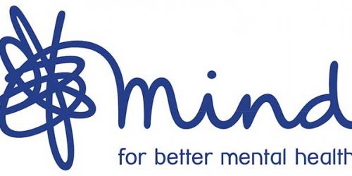 Wilson Bowden Employees raise over £6k for Mind Charity