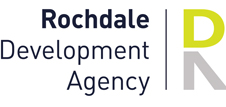 Rochdale Development Agency