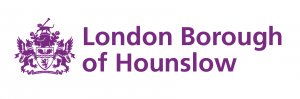 Lonon Borough of Hounslow
