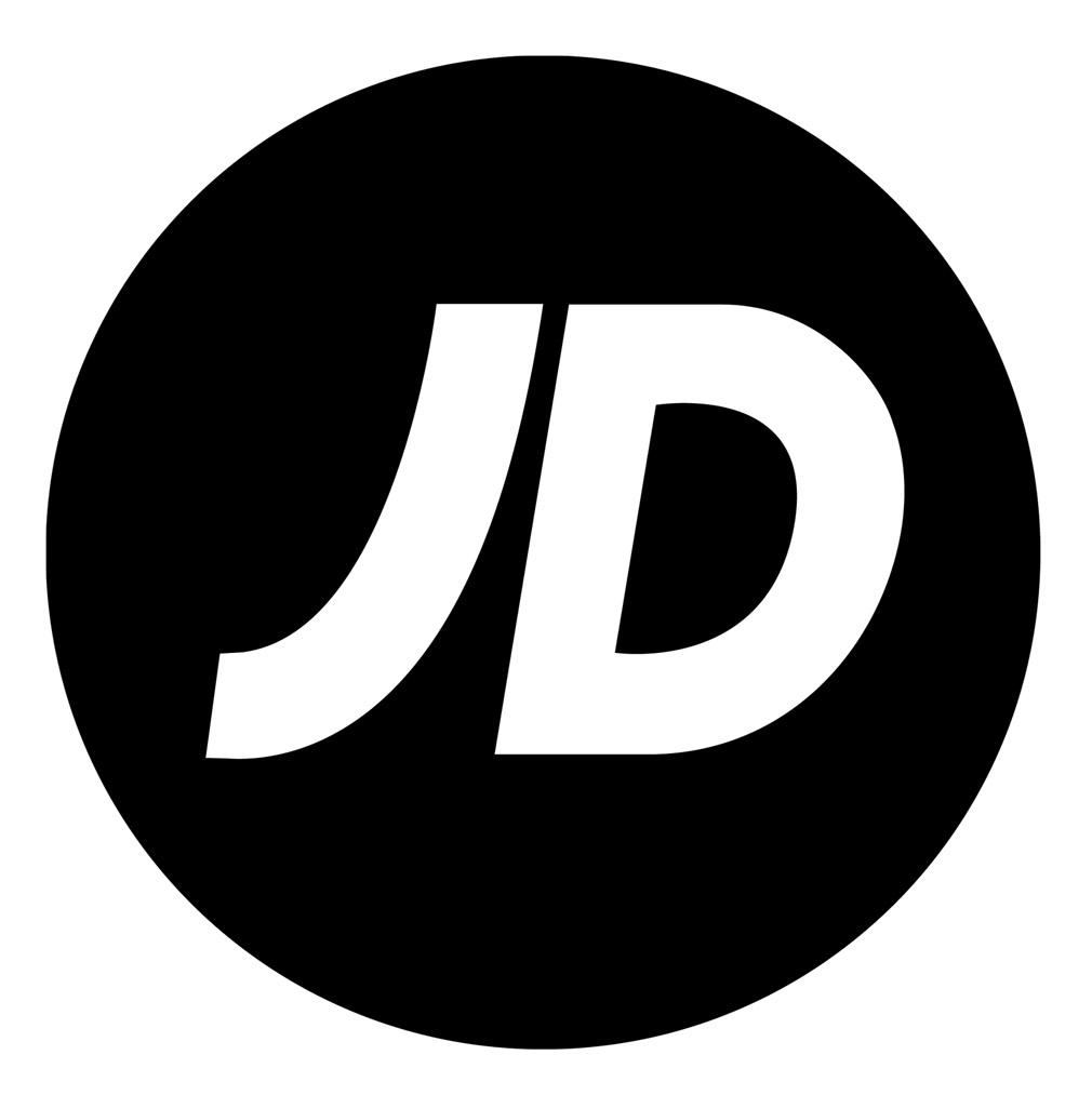 the jd sports website a review Jd sports employee reviews job title (all) sales assistant - 15 retail sales associate - 3 shop assistant - 2 assistant manager - 1 champion sports - 1 delivery driver - 1 department manager.