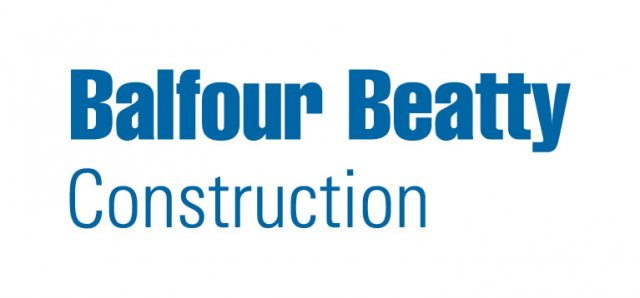 Balfour Beatty Construction Services